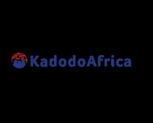 Kadodo Africa